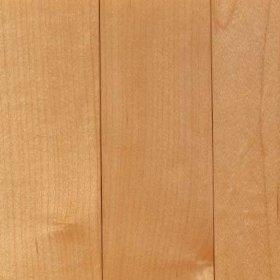 Columbia cascade clic desert mist laminate flooring for Columbia laminate flooring customer reviews