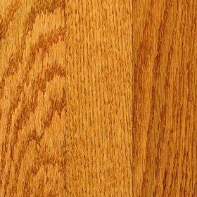 Hardwood Flooring - Mohawk - Solid  Engineered Wood