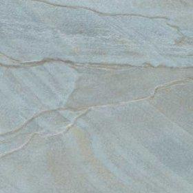 Columbia cascade clic autumn mist laminate flooring for Columbia clic laminate flooring reviews
