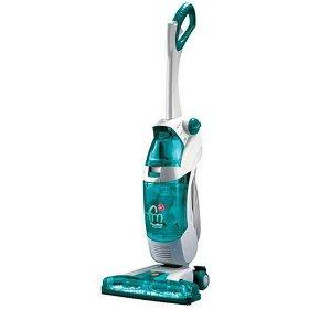 Hoover H3060 Floormate Spinscrub 800 Hard Floor Cleaner