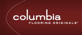Columbia hardwood laminate flooring more for Columbia flooring in danville virginia